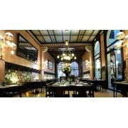 HOTEL IN Barcelona : España FÜR 1 NÄCHTE