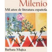 Milenio by Barbara Mujica