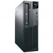 Lenovo ThinkCentre M81 SFF Intel Core i5-2400 3.1GHz 8GB 1000GB
