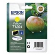 Inkjet cartridge - Epson - T1294/1295
