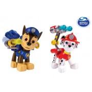 Ghegin Spin Paw Patrol Jumbo Action Pup 6024273