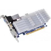 Placa Video Gigabyte GeForce GT 610 2GB DDR3 64bit Silent