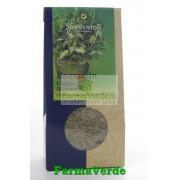 Condiment Rozmarin BIO 25 gr Sonnentor