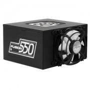 Sursa Arctic Fusion 550W Fusion 550RF-EU, PS-550-07A01
