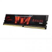 D416GB 2133-15 AEGIS