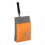 VANGUARD BALI 6C ORANGE