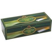 Tuburi tigari MAXIGOLD (200)