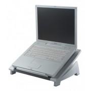 Suport pt. laptop, FELLOWES Office Suites