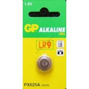 Elem GP PX625A LR9 GP