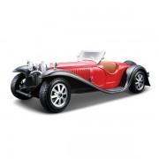 Bugatti Type 55 - 1:24