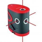 Leica 5-punts laser loodpuntoverdacht P5