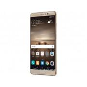 Telefon Huawei Mate 9 Dual SIM, Champagne Gold (Android)
