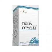 Tiolin Complex 60 capsule Sun Wave