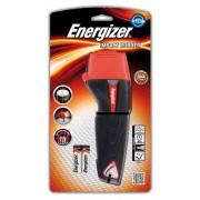 Baterijska lampa Energizer impact rubber