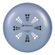 Tkc Frisbee All Sports Disc 140g