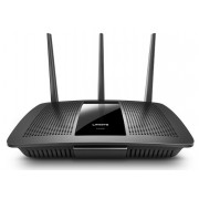 ROUTER LINKSYS WIRELESS EA7500 MAX-STREAM AC1900