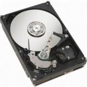 HDD Server Fujitsu 600GB 15K SAS Hot Plug