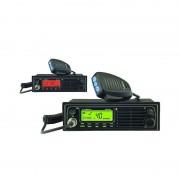 Statie radio CB Albrecht AE 6490 Cod 12649.4 (Albrecht)