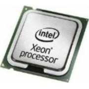 Procesor Server Intel Xeon E5-2420 1.9GHz Fujitsu TX200 S7