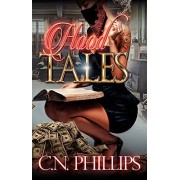 Hood Tales, Volume 1: Maid for You and Robin the Hood - C. N. Phillips