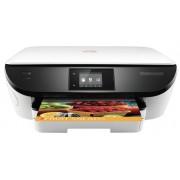 Multifunctional inkjet color HP Deskjet Ink Advantage 5645 All-in-One, A4, USB, Wi-Fi