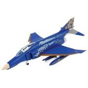 Revell Of Germany F-4 Phantom Plastic Model Kit