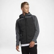 Мужская худи Hurley Therma Protect Plus Zip