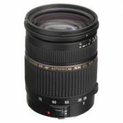 Tamron SP 28-75mm f/2.8 XR Di LD Aspherical IF Macro - Pentax / Samsung