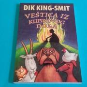 VESTICA-IZ-KUPINOVOG-DOLA-Dik-King-Smit