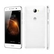 Telemóvel Huawei Y5II (CUN-L21) Branco