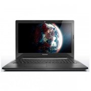 Portátil Lenovo IdeaPad 300-15ISK 15.6