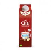 YOGI CHAI 1 Litro