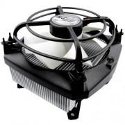 Cooler CPU Arctic-Cooling Alpine 11 Pro