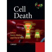 Cell Death by Gerry Melino