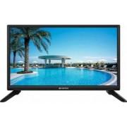 Televizor LED 50cm Vortex LEDV-20E32D HD