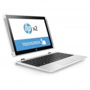 HP x2 10-p018nf