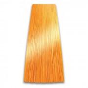 COLORART- Gold toner 100g