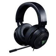 Razer Kraken 7.1 V2 RZ04-02060100-R3M1 USB Gaming Headset