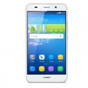 Smartphone 5 Huawei Y6 Blanco 8GB