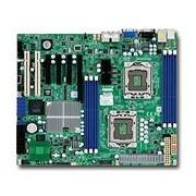 Supermicro X8DTL-3F-O scheda madre