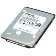 """HDD Laptop Toshiba MQ01ABD, 1TB, SATA II 300, 8MB Buffer, 2.5"""""""