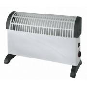Eurom CK1500 elektrische convector kachel - heater 1500 watt