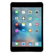 Apple iPad mini 4 64GB 3G 4G Grigio