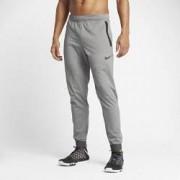 Nike Мужские брюки для тренинга Nike Dry