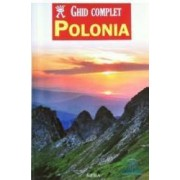 Ghid complet - Polonia