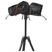Manfrotto E-690 PL raincover