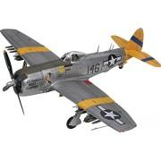 15314 - Revell-Monogram - P-47N Thunderbolt