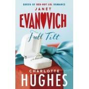 Full Tilt (Full Series, Book 2) by Janet Evanovich