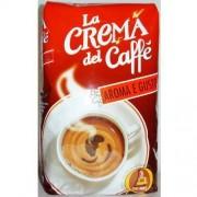 Pellini La Crema del Caffe ___STAŁY RABAT OBROTOWY__Paczkomat, Kurier - już od 7,99 PLN.
