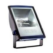 > Proiettore HORUS2 simmetrico 70W con lampada sodio AP
